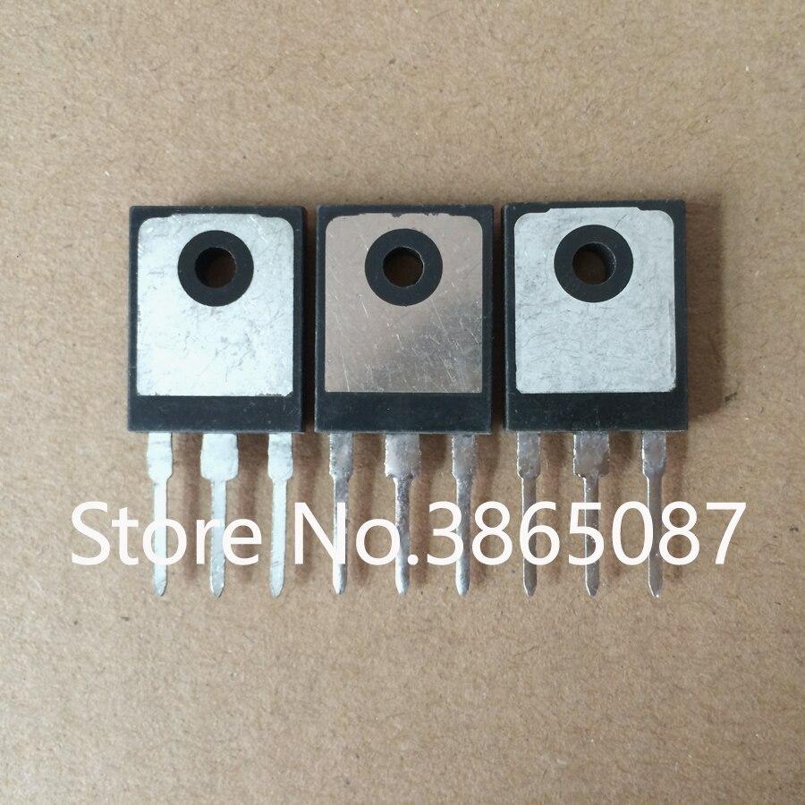 Оригинальный Новый транзистор IRFPE40 IRFPE40PBF TO-247 TO-247AC POWER MOSFET, МОП полевая трубка 20 шт./лот