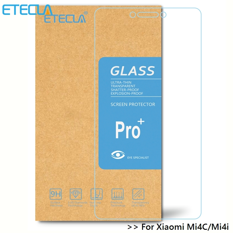 best top mi 4i glass list and get free shipping - 52nhij00