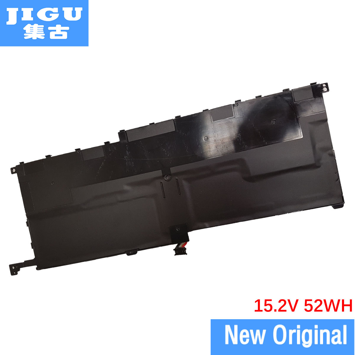 JIGU ORIGNAL laptop battery 00HW028 SB10F46466 FOR LENOVO ThinkPad X1 Carbon 2016 4th Yoga 20v 4 5a 90w adlx90ndc2a 36200285 45n0243 45n0244 laptop ac adapter for lenovo thinkpad x1 carbon series touch ultrabook