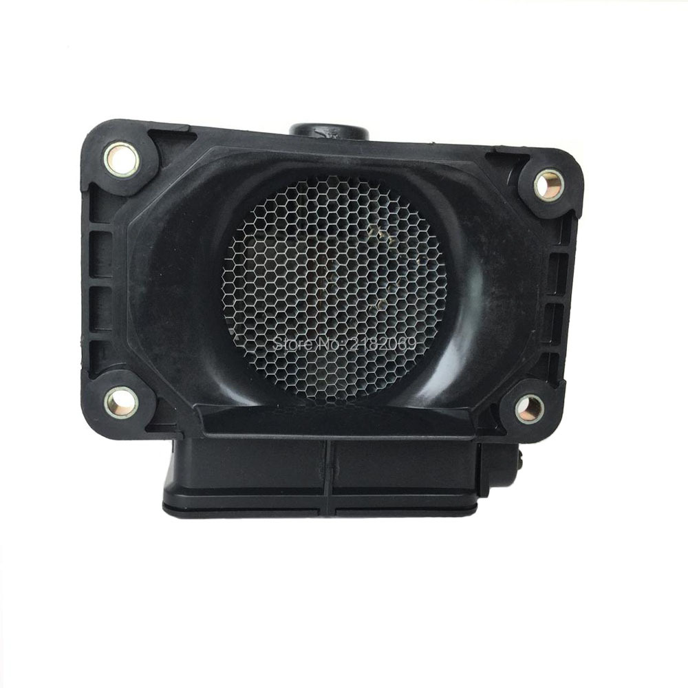 Original 95-97% NEW Mass Air Flow Sensor Meter MAF For Mitsubishi Montero Sport Eclipse 3.0 3.5 3.8 E5T08271 MD336481 mass air flow maf sensor oem f37f 12b579 fa f37f12b579fa for mazda b 3000 taurus sable tracer k m