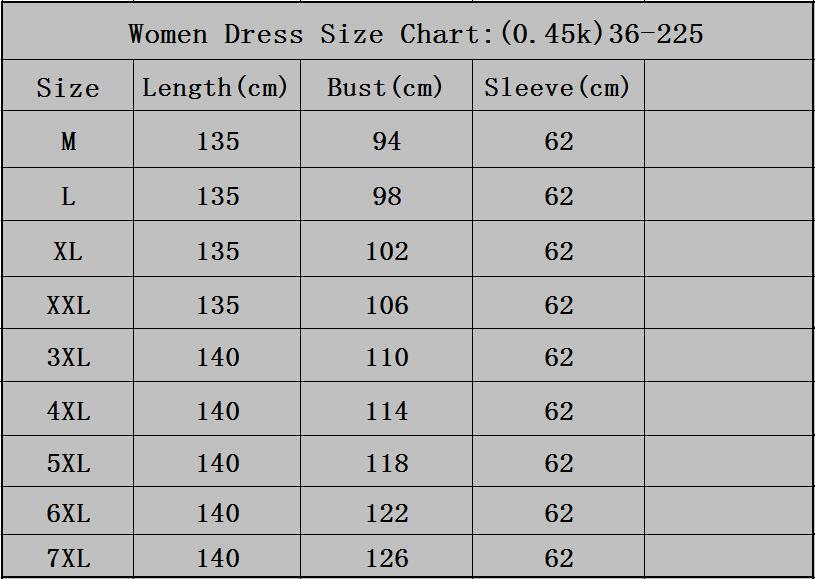 Muslim Dress Women Long Sleeve Embroidery Patchwork Abaya Loose Pakistan Free Plus Size Ethnic Arab Robe Islamic Clothing (4)
