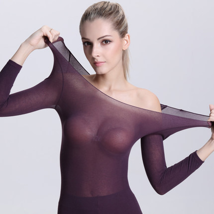 Compare Prices on Thermal Underwear for Women- Online Shopping/Buy ...