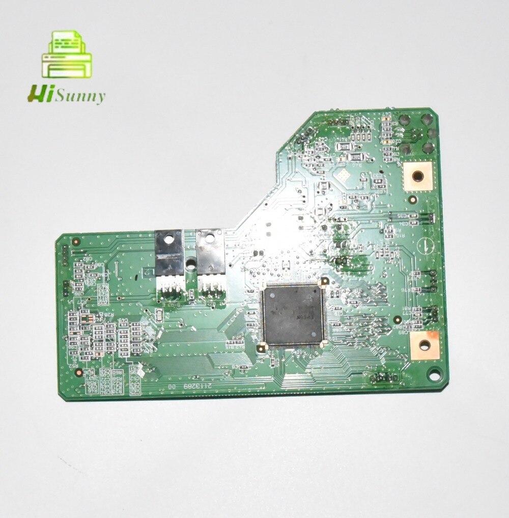 para epson r230 r200 r210 r200 placa principal mainboard mae interface logica placa de formatacao principal