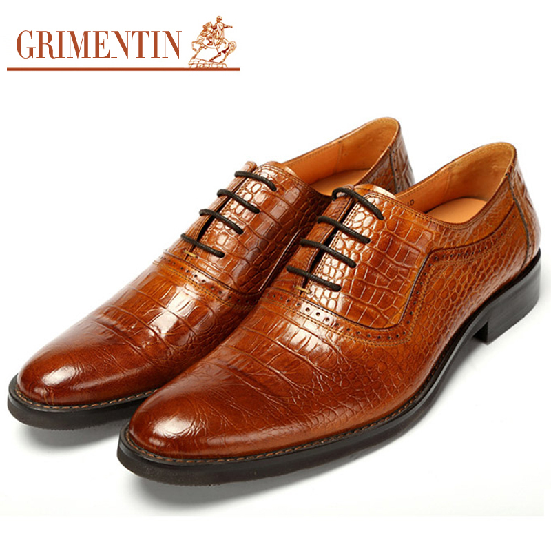 Compare Prices on Designer Dress Shoes Men- Online Shopping/Buy ...