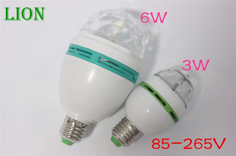 Led amusement turbo light ucs full color mm rgb led lamp
