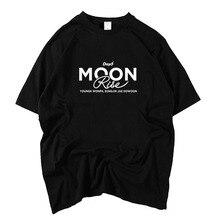 Day6 Moonrise Album T-Shirt