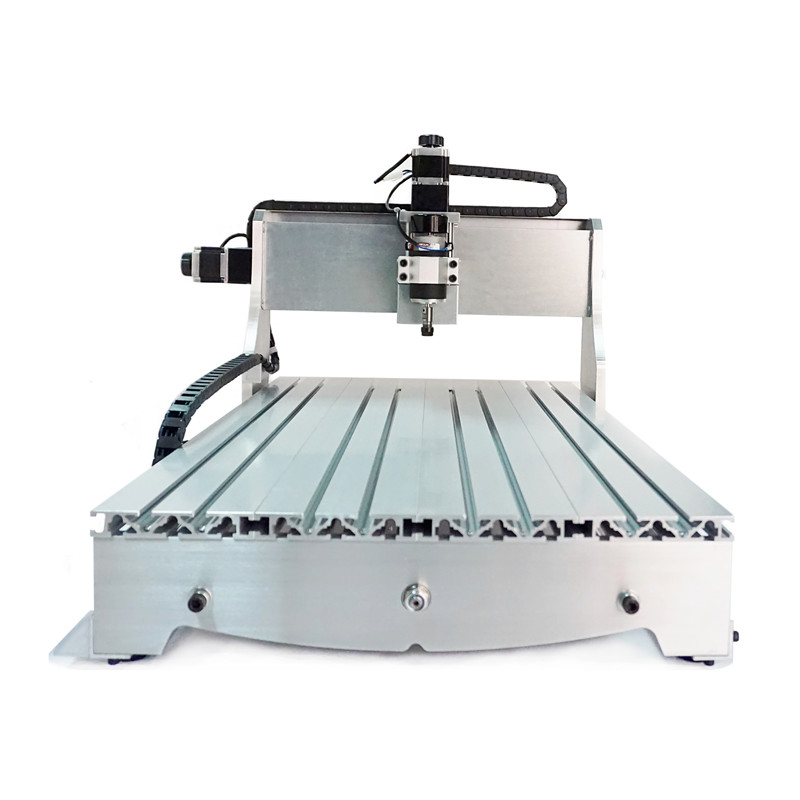 US $1966 99 |Engraving machine 6040 ,Diy CNC ,E240 E543 DC motor ,TB6560  control panel-in Wood Routers from Tools on Aliexpress com | Alibaba Group
