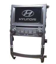ZESTECH  For HYUNDAI IX55 2011 HYUNDAI VERACRUZ Car DVD GPS Navi Headunit Autoradio