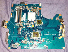 A1734745A FOR SONY VPCEF Series PCG-71511M laptop motherboard DA0NE8MB6C0 DDR3 Free Shipping 100% test ok