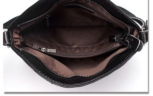 Image 5 - Marca de moda sacos de couro genuíno bolsa elegante estilo luxo bolsas femininas bolsa feminina muitas cores
