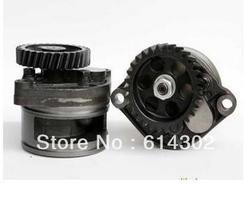 Weichai ricardo brand r4105 series diesel engine parts lubricating oil pump.jpg 250x250