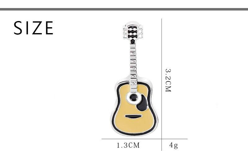 Guitar-brooch_03