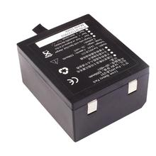best 5200mAh New Vital Signs Monitor battery for EDAN SE-3 HYLB-231 M8 IM9A