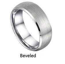 many-rings_01