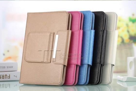 מקורי מקלדת Bluetooth במקרה chuwi VX8 Tablet PC,chuwi VX8 3G Bluetooth מקרה מקלדת + חינם 3 מתנות