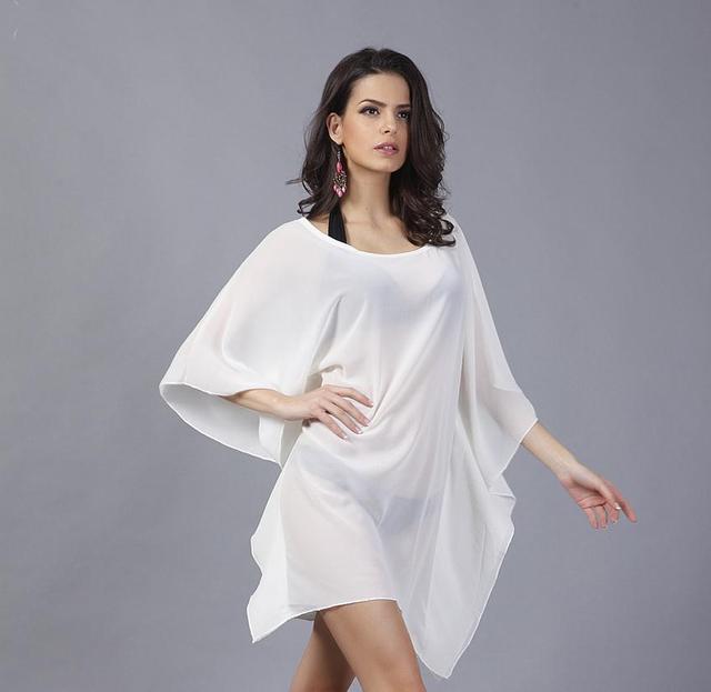 gizet dresses collection transparent dresses pictures