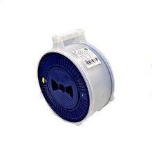 Fiber optik OTDR lansmanı kablo Singlemode 9/125um 2km