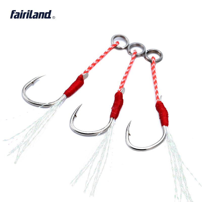 Hi carbon steel diy fishing hook use with fishing lure for Fishing hook cover