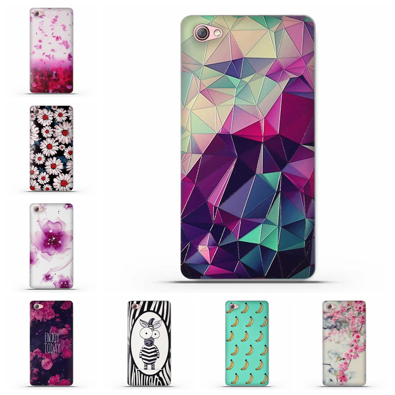 3D Relief Soft Silicone Case Cover for <font><b>Lenovo</b></font> <font><b>S60</b></font> S60T S 60 Back Covers For <font><b>Lenovo</b></font> <font><b>S60</b></font>-t S60T <font><b>s60</b></font>-w S60W S60A <font><b>s60</b></font>-a Phone Shells image