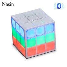 Magic Cubes wireless speaker Bluetooth speaker