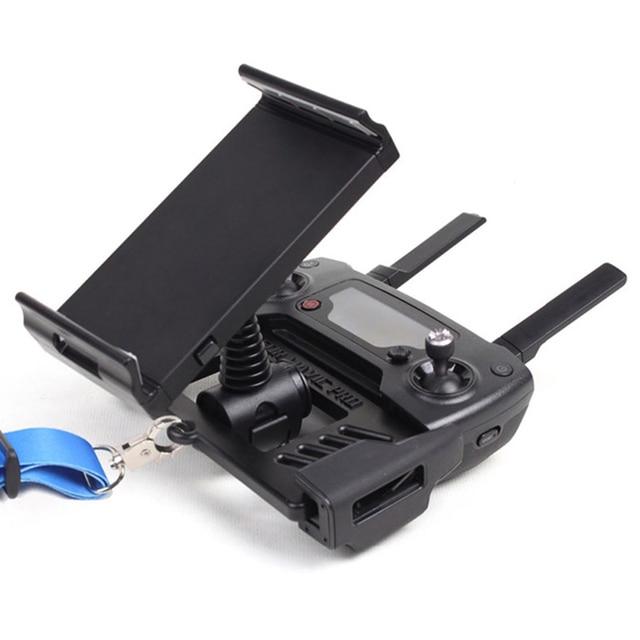 Найти защита экрана пульта управления мавик черный кейс mavic pro с таобао