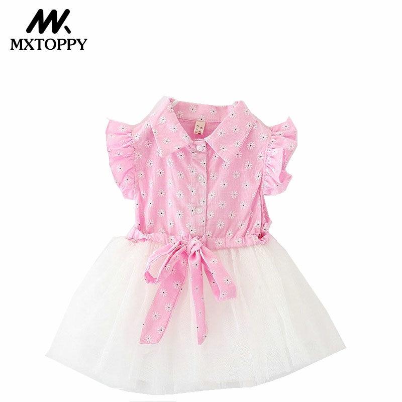 Baby Girl Clothes Summer Newborn Girls Dress Bebe Kid Baby Dress Cotton Lace Beautiful Flower Girl Dresses Baby Clothing Vestido