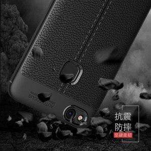 Image 5 - Étui en Silicone souple pour Huawei P10 Lite étui P40 Lite E P40 Pro P20 P30 P10 Plus housse de protection pour Huawei Honor 30S