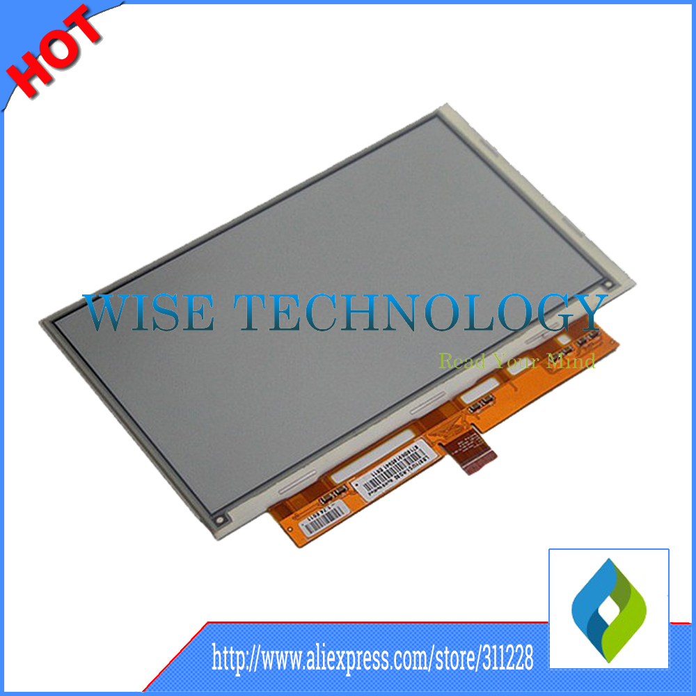 7.1 inch LB071WS1-RD02 eReader Ebook screen displayFor  PRS-900 PRS-950,ebook LCD7.1 inch LB071WS1-RD02 eReader Ebook screen displayFor  PRS-900 PRS-950,ebook LCD