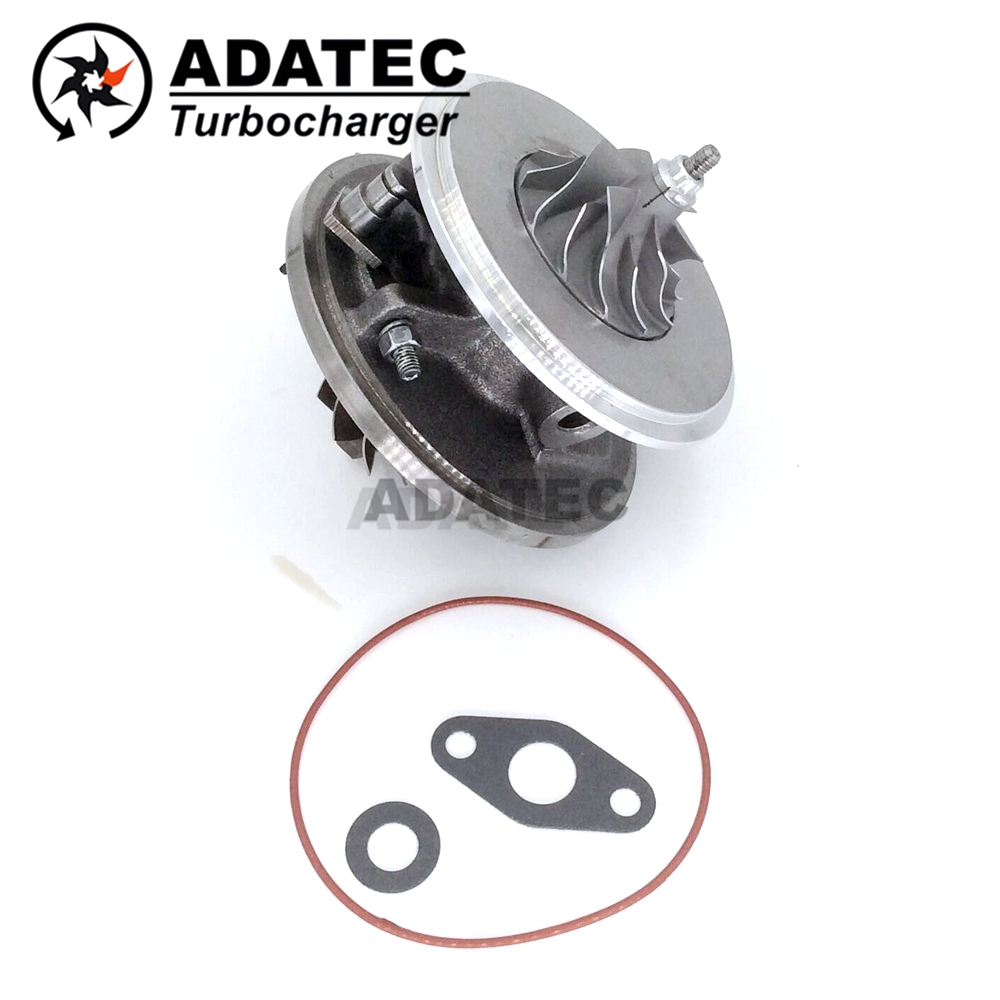 Garrett GT1749V turbo core cartridge 724930-5009S 724930 03G253014H 03G253014HX turbocharger CHRA for Seat Toledo III 2.0 TDI balanced new turbocharger core chra garrett gt1749vb 721021 038253016gx 03g253016r for seat ibiza ii 1 9 tdi arl 110kw