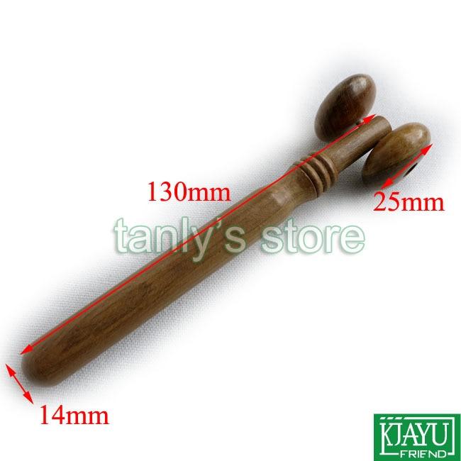Подарок массаж гуаша график и сумка! Оптовая душистые древесины Массажа Гуаша КИТ слом пластины 2 шт./лот (130 мм)