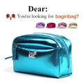 2015 women's Cosmetic bags/Storage bag