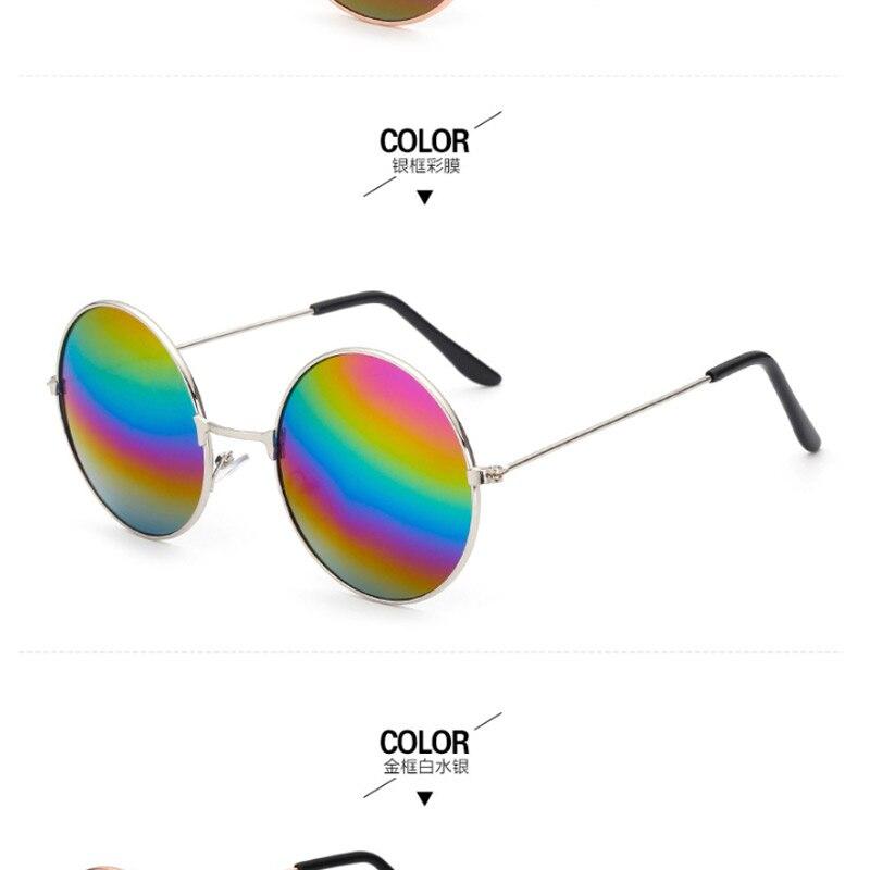 round-retro-sunglasses_20