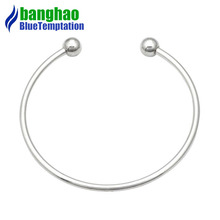 stone is land women bracelet charms silver joyas de plata 925 original perles pour la fabrication de bijoux charm jewelry bracel цена