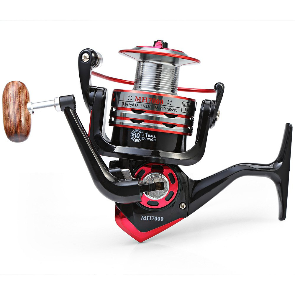 popular discount fishing reel-buy cheap discount fishing reel lots, Reel Combo
