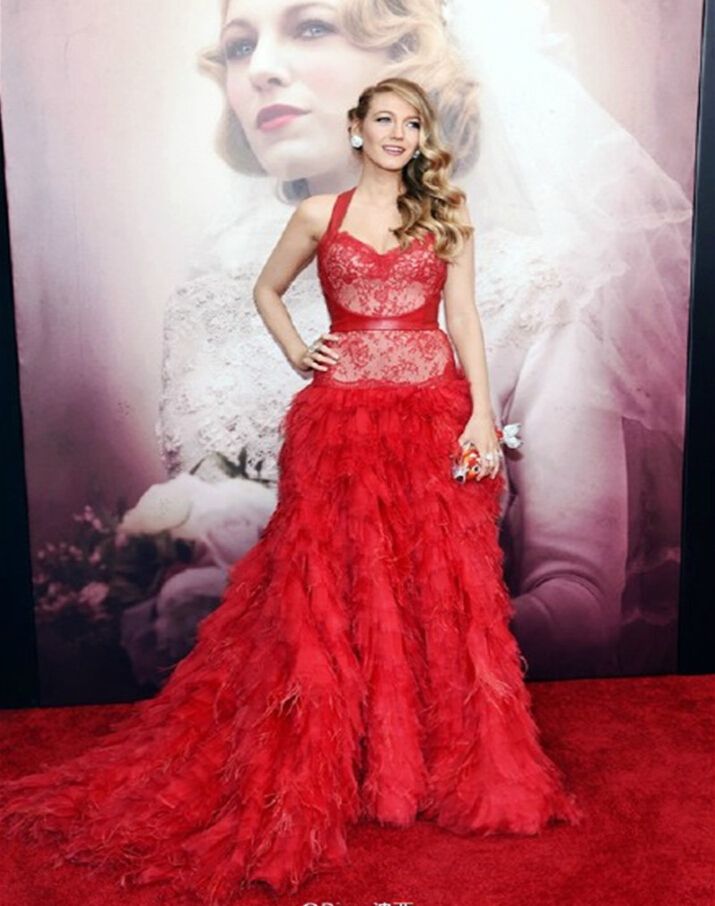 Famous red carpet dresses fashion dresses - Designer red carpet dresses ...