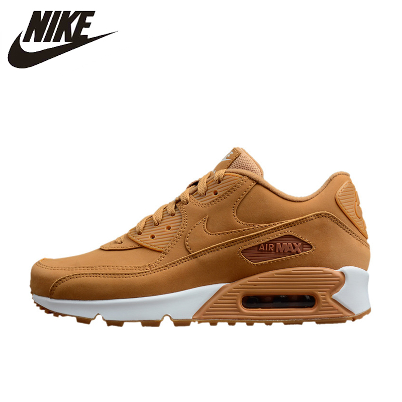 nike air max 1 essential sneaker cheap > OFF50% The Largest