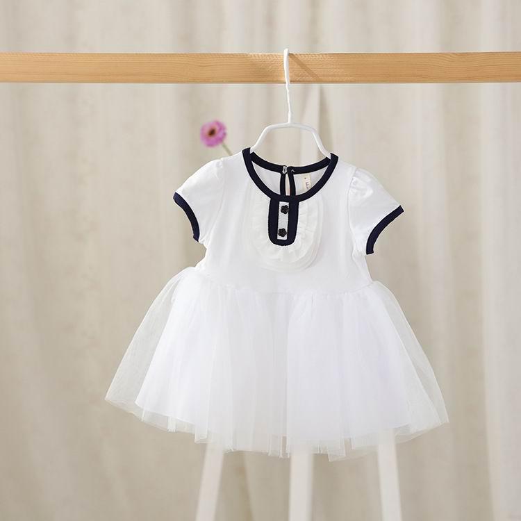 Summer dress ideas 2016 0