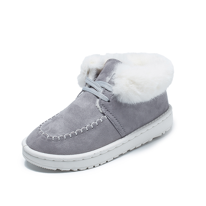 2018 new sports shoes converse all star women Plus velvet warm skate shoes  sapatos para hombre b8383b5a9