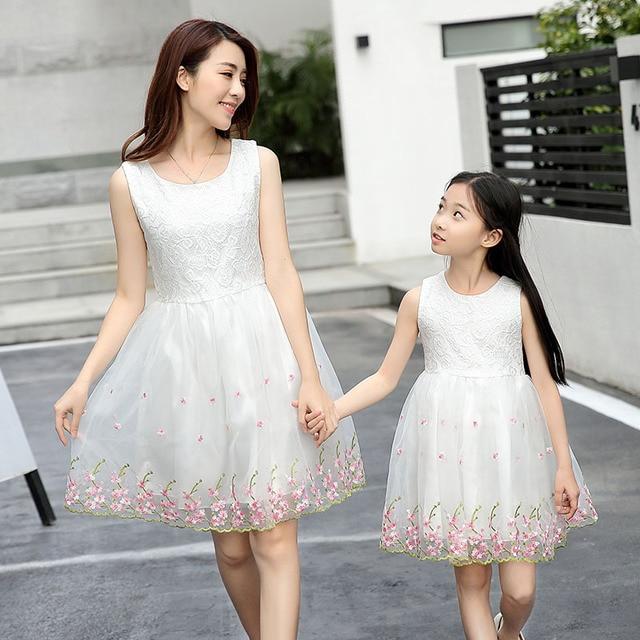Kleid zur hochzeit der tochter