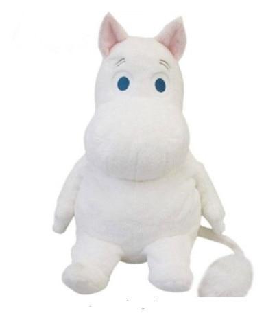 2NE1 Park BOM Roommate pildīti rotaļlietu Hippo plīša lelle Lovely spilvens 60cm garš dāvana bērniem