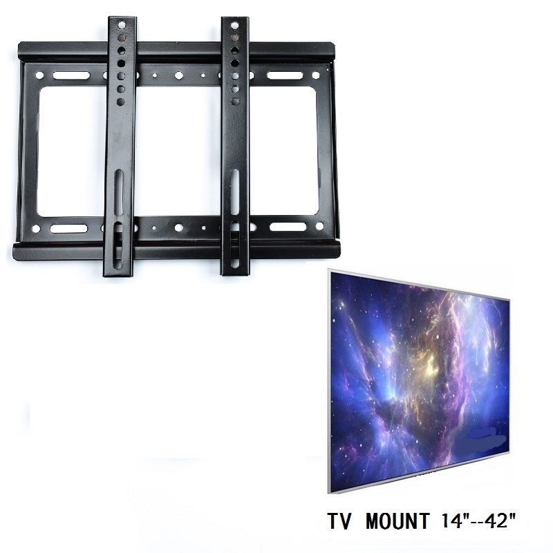 online get cheap tv stand 40 alibaba group. Black Bedroom Furniture Sets. Home Design Ideas