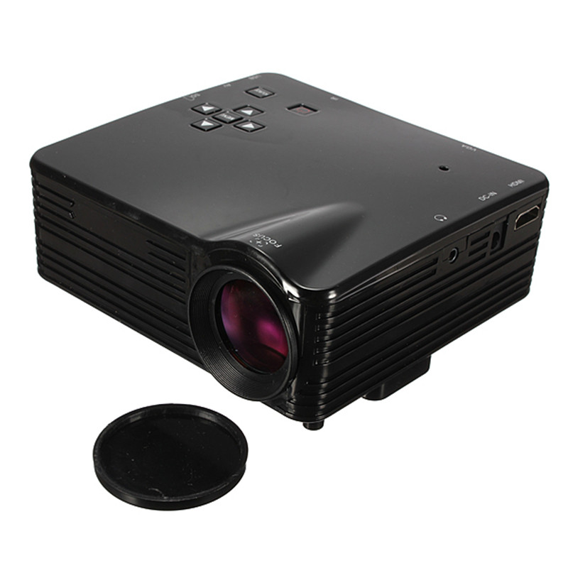 Buy mini projector 1080p full hd led for Which mini projector