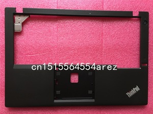 Image 4 - חדש מחשב נייד Lenovo ThinkPad X260 LCD אחורי/LCD לוח/Palmrest/בסיס כיסוי מקרה 01AW437 SCB0K41882 SB30K74309 AP0ZK000200 SCB0K41880