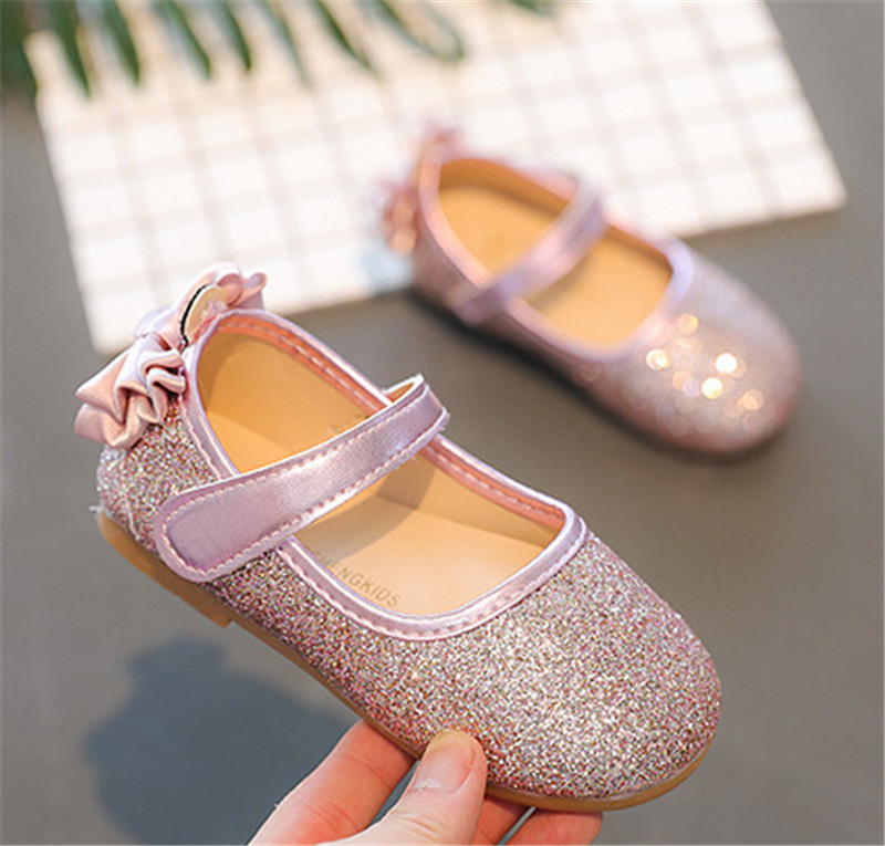 baby shoes girls (13)