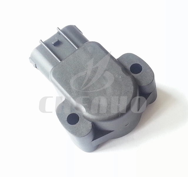 US $13 5 |AJ0318911 Throttle Position Sensor 100% test before the  delivery-in Throttle Position Sensor from Automobiles & Motorcycles on