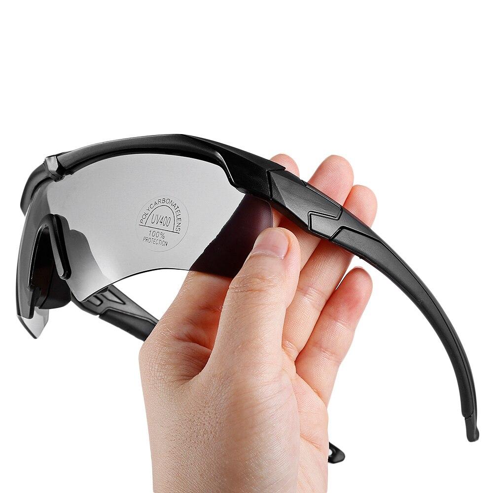 Großzügig Schießbrille Rahmen Zeitgenössisch - Bilderrahmen Ideen ...