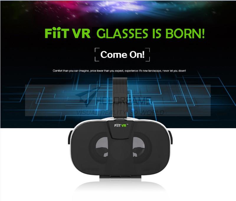 HD-3D FIIT VR GLASSES (1)
