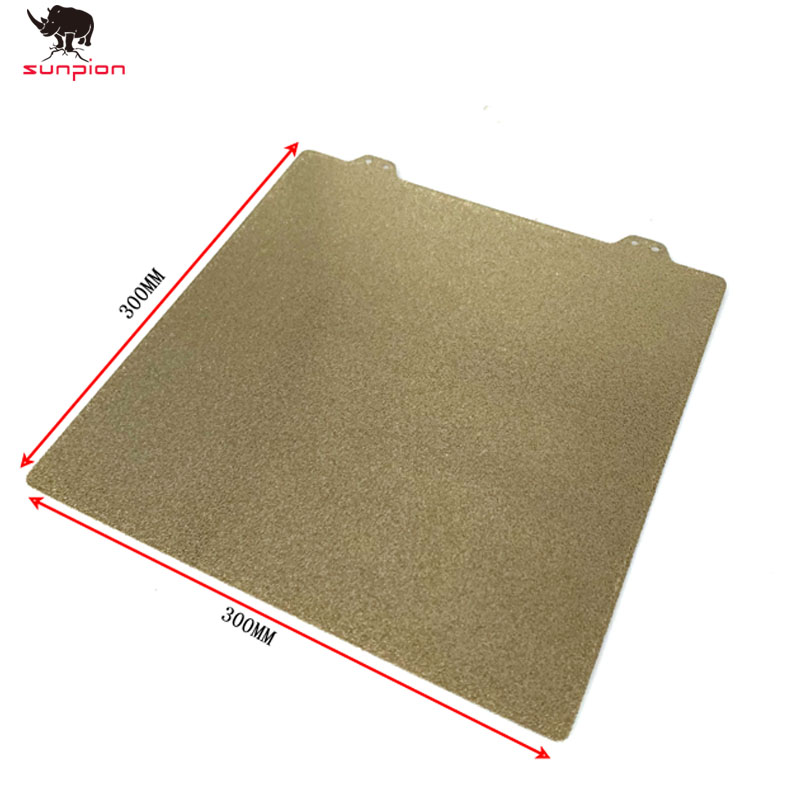 235 235mmBuild Surface Plate Heat Bed for Creality Ender 3 3D Printer I3 Mega CR 10 Anet A8 A6 3D Printer Accessories in 3D Printer Parts Accessories from Computer Office