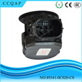 89341-0C020-C0 High performance Car parking sensor