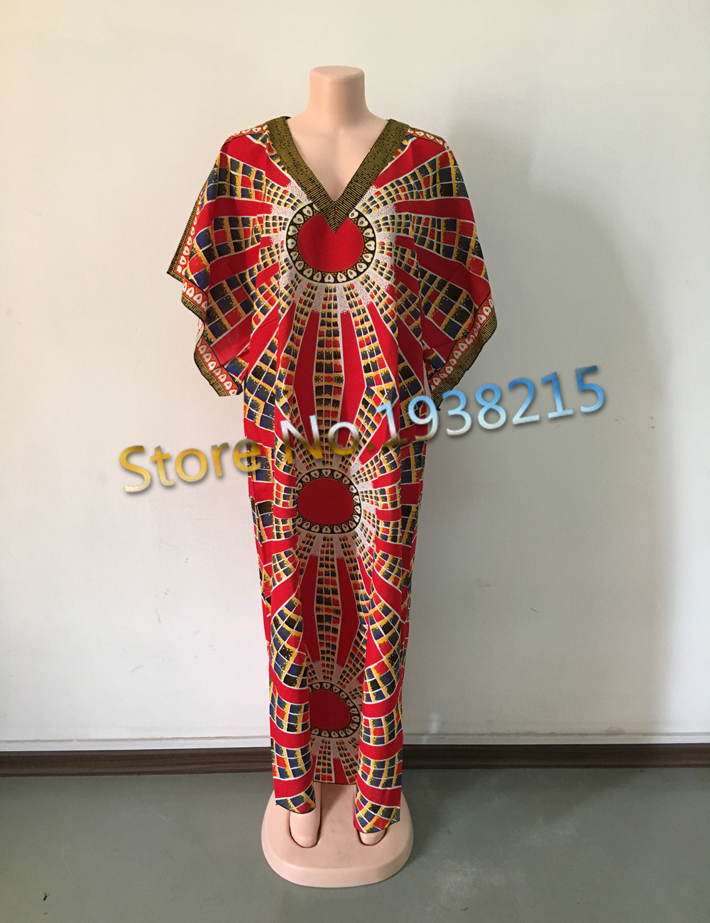 Online Buy Wholesale african dresses for women from China ...